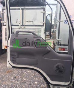Cửa xe tải Isuzu QKR