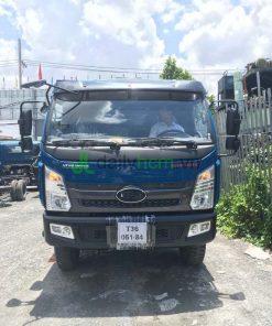 DailySG.vn xe ben Hyundai Veam VB750 7200Kg