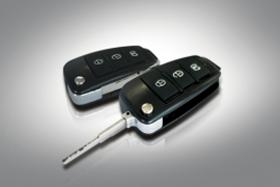 DailySG.vn chìa khóa Xe tải Daehan Teraco Tera 230 2,4 tấn vào thành phố động cơ Hyundai