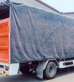 Xe tải Isuzu NQR75M xe chở xe máy 5 tấn