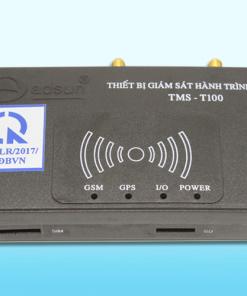 Hộp đen định vị Ánh Dương ADSUN thiết bị mã TMS T100