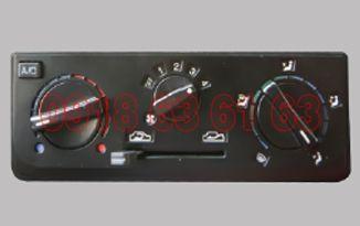 Điều hòa nhiệt độ xe tải SYM 2T